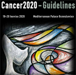 Cancer 2020 – Guidelines